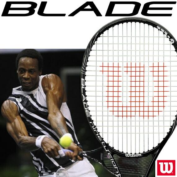 BLADE 98/ブレイド 98 (16x19)(WRT71622)