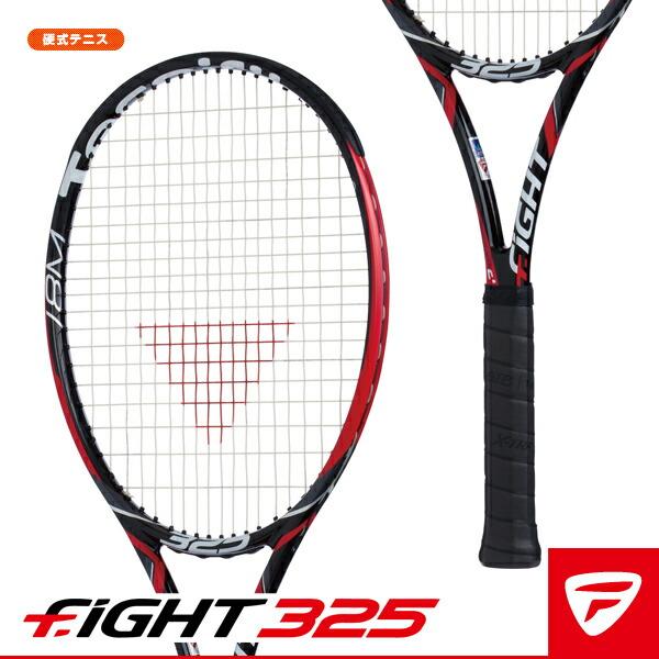T-FIGHT 325/ティーファイト 325(BRTF39)