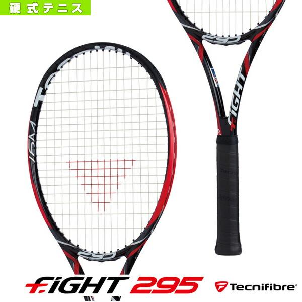 T-FIGHT 295/ティーファイト 295(BRTF43)