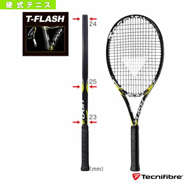 ティーフラッシュ 300/T-FLASH 300 (BRTF57)