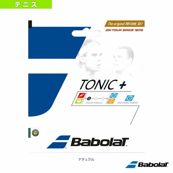 トニックプラス ロンジビティ(BA201027)