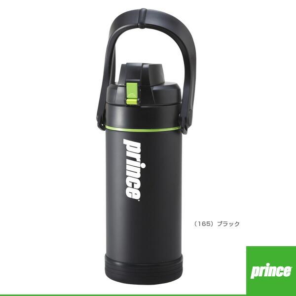真空断熱ステンレスジャグボトル(SB401)