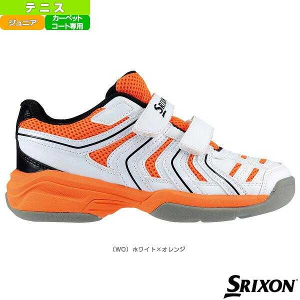 スリクソン ツアージュニア/SRIXON TOUR-Jr/ジュニア(SRSJ47)