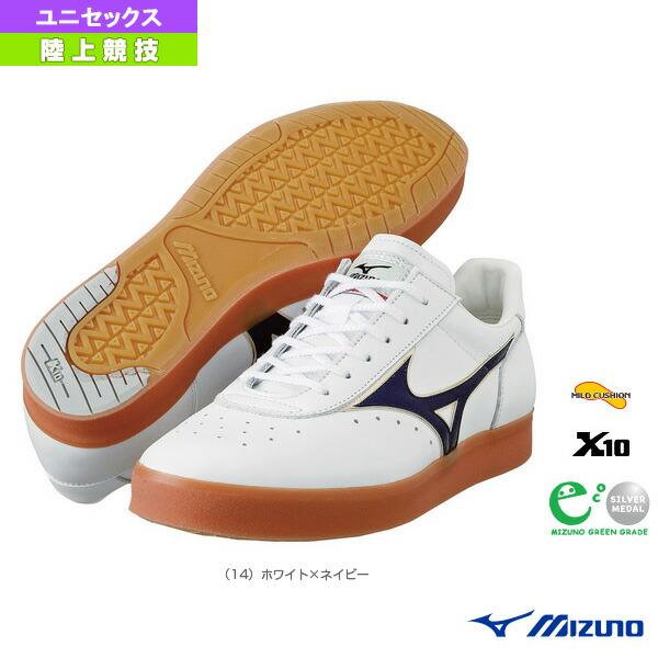 レーシングスター ST-A/RACING STAR ST-A/ユニセックス(8KT110)