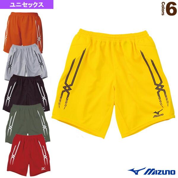 キーパーパンツ/脇パッド付/ユニセックス(62RK800)