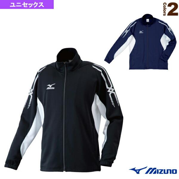 ウォームアップシャツ/ユニセックス(A60SB205)