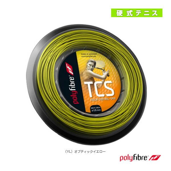 TCS 200m/ティーシーエス(PFO182YL/PF0172YL/PF0162YL)