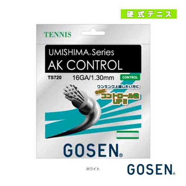 ウミシマ AKコントロール16(TS720)