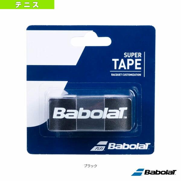 スーパーテープ/5本入(BA710020)