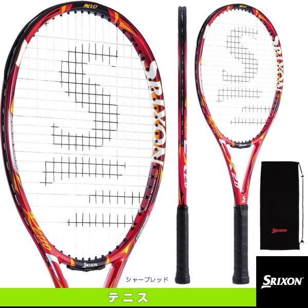 Revo CX 2.0+/スリクソン レヴォ CX 2.0+(SR21503)