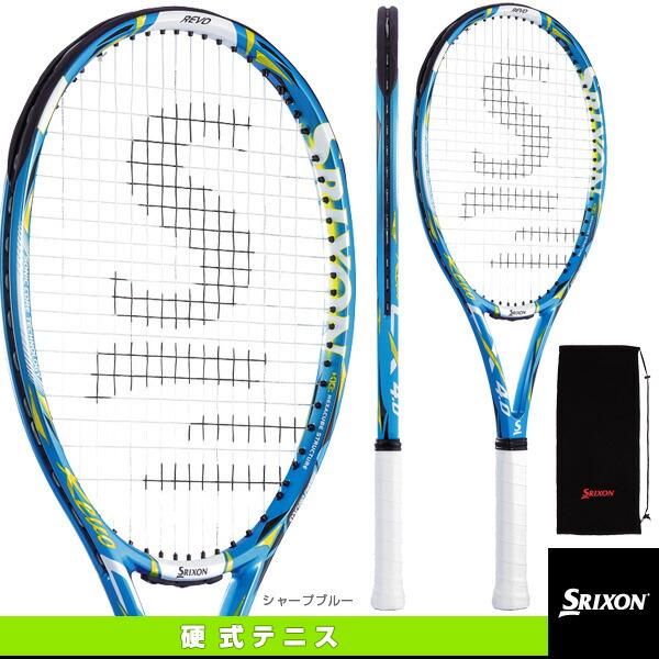 Revo CX 4.0/スリクソン レヴォ CX 4.0(SR21505)