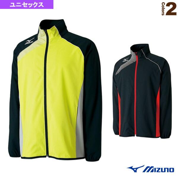 トレーニングクロスシャツ/ユニセックス(62MC5020)