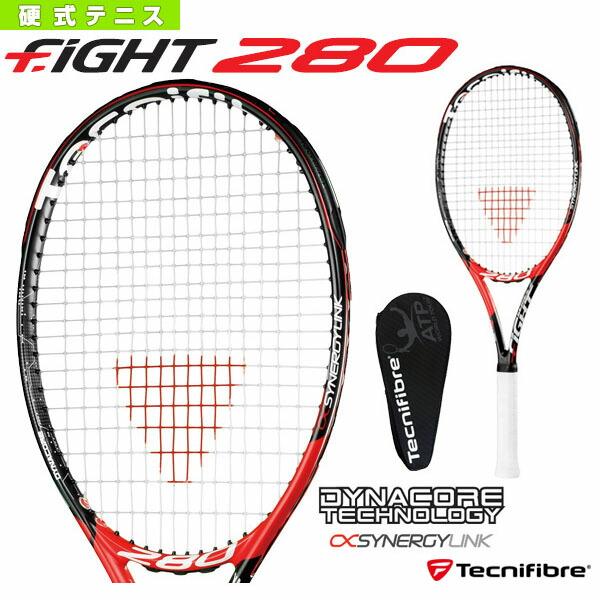 ティーファイト 280/T-FIGHT 280(BRTF76)