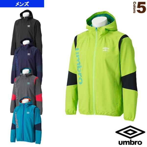レクタスシャワージャケット/メンズ(UCS4540)