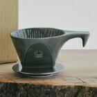 COFFEE DRIPPER 台形