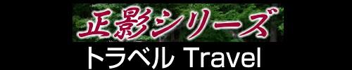 トラウトロッド エムアイレ 正影シリーズ