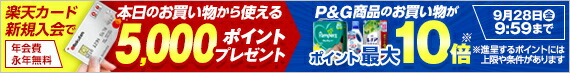 ヘアレシピ ミントブレンド クレンジングレシピ シャンプー 300ml
