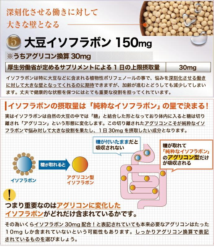 ランブットサプリメント商品説明画像17