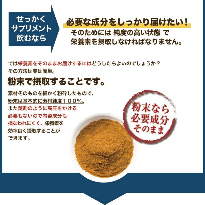 ランブットサプリメント商品説明画像8