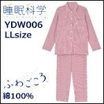 YDW006LL