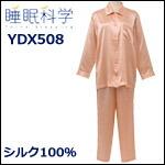 YDX508