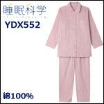 YDX552