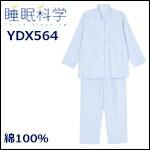YDX564