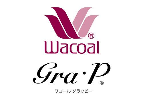 Wacoal グラッピー