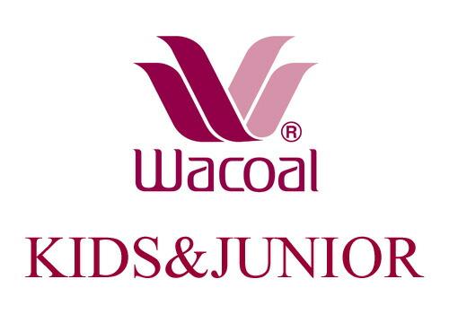Wacoal キッズ アンド ジュニア