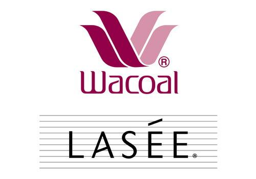 Wacoal ラゼ