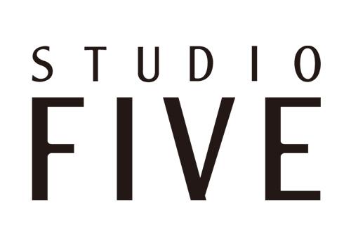 Wacoal スタディオファイブ STUDIO FIVE