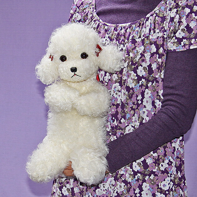 Ranran Rakuten Global Market Dog Poodle And Toy Poodle