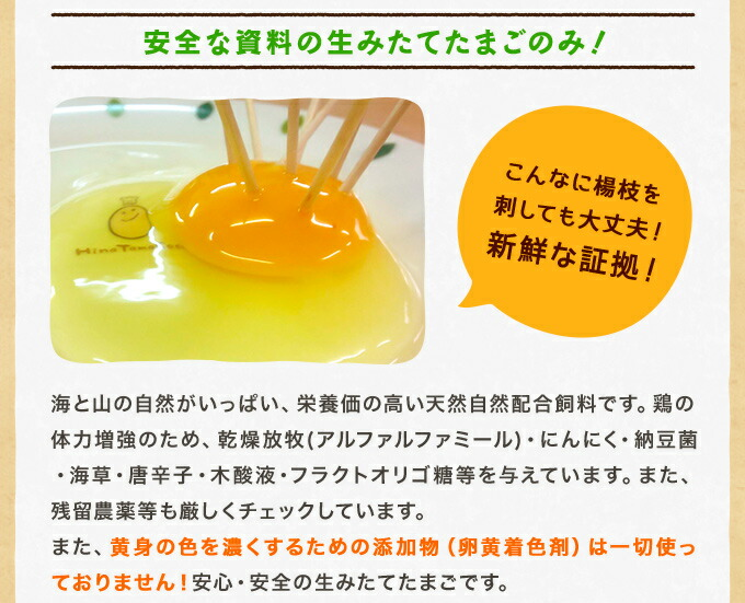 レモンケーキ18