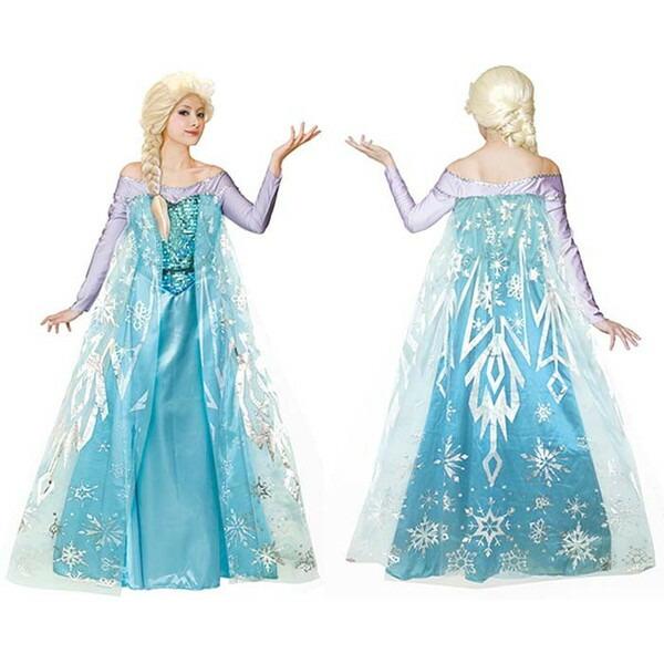 送料無料 おもしろ雑貨【 Disney アナと雪の女王 ぬいぐるみ