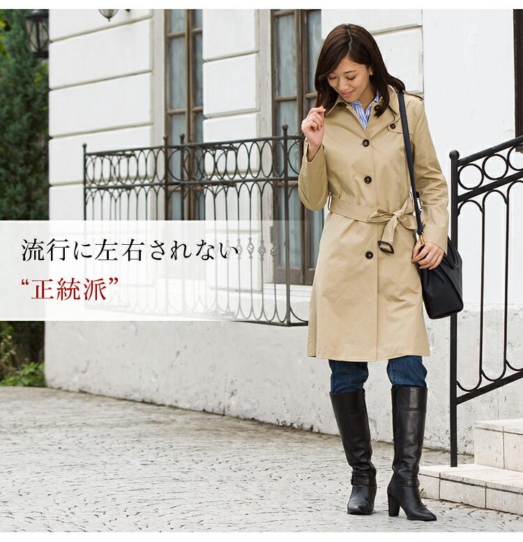 【楽天市場】入学式 パンツスーツ 40代 ...