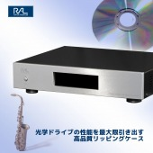 RAL-EC5U3P