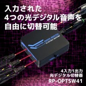 RP-OPTSW41