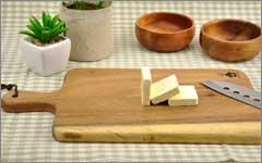 カッティングボード 木製