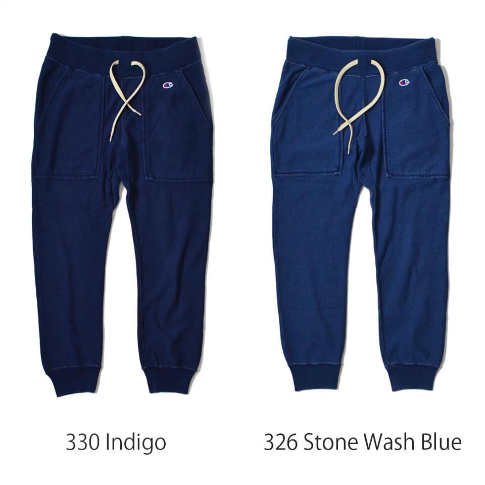 325 Stone Wash Blue