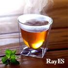 34:rayes-glass