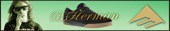 HERMAN MODEL