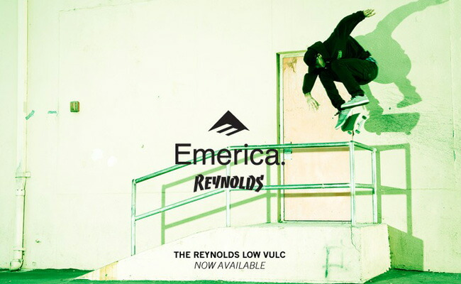 EMERICA_the_reynolds_low