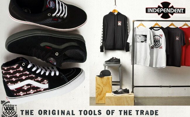 659bdc55d54 Pro Shop RBS  VANS CHUKKA LOW PRO INDEPENDENT BLACK
