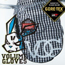 VOLUME GLOVES 14/15