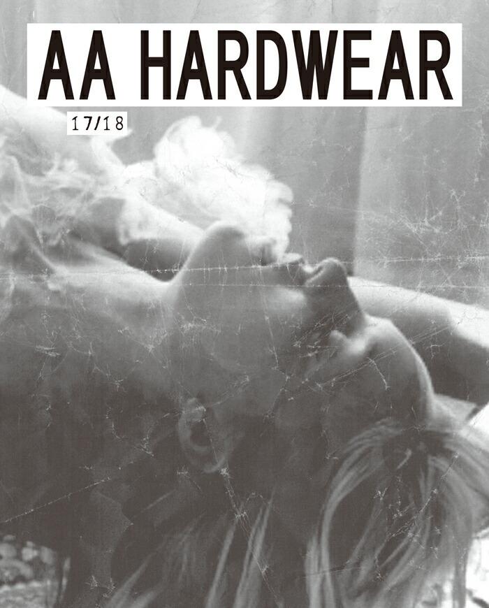 AA HARD WEAR