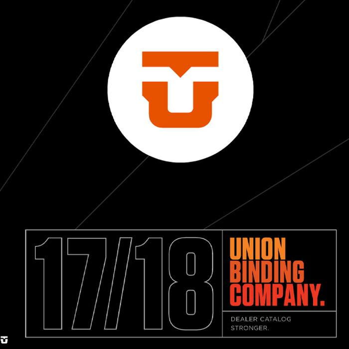UNION 17-18