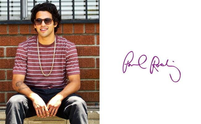 d8796165e62b Pro Shop RBS  BRIGADA sunglasses PAUL RODRIGUEZ