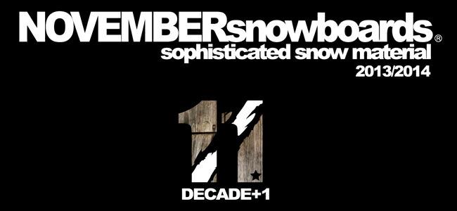 NOVEMBER 13-14