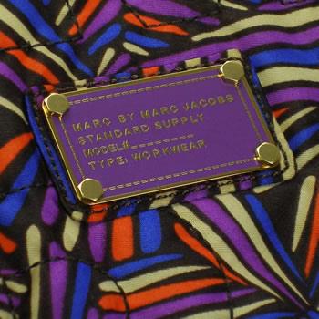 25db694215 楽天市場】マークバイマークジェイコブス MARC BY MARC JACOBS トート ...