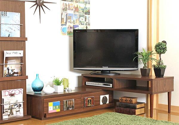 rcmdin rakuten global market telescopic tv units tv stand tv units lowboard av board tv rack. Black Bedroom Furniture Sets. Home Design Ideas